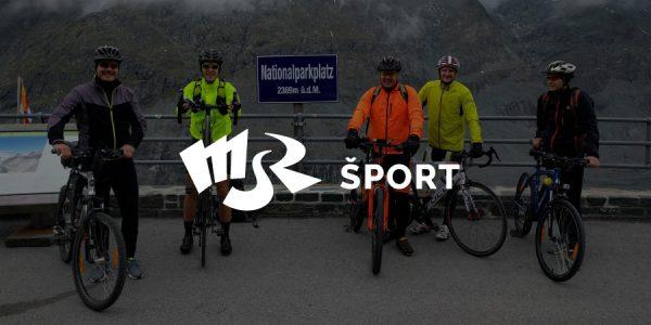 msr-sport