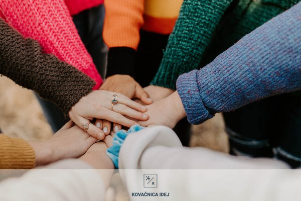 Vabljeni na OKROGLO MIZO: Socialno podjetništvo v Mežiški dolini
