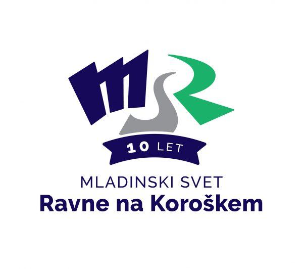 Read more about the article 10 let Mladinskega sveta Ravne na Koroškem